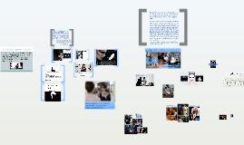 Copy of Presentacion Cine Foro Black Sawn