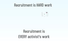 Copy of Recruitment NAC 11