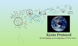 Copy of Kyoto Protocol