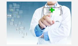 Sector farmacéutico (Eco. Industrial)