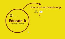 Educate-it 2014-2017