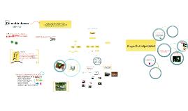 Proyecto Conectándonos Departamento Pedagógico