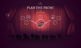 PLAN THE PROM!