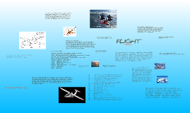 SCIENCE - FLIGHT SYSTEM ♥