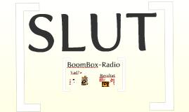 BomBox-Radio