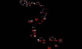Copy of MQC