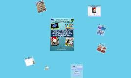 Copy of Espacio Virtual Pedagógogico