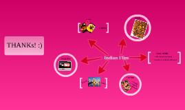 Indian Flim