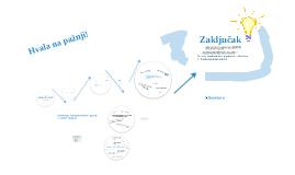 Copy of Finansiranje osnivanja turističke agencije u Kantonu Sarajevo
