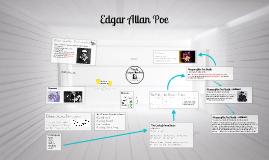 Edgar Allan Poe IOP