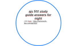study guide eco 365 Eco 365 final exam answer guide about: eco/365 is a course the covers very difficult concepts in the field of microeconomics students must have an extremely strong understanding of the dynamics of small markets, such as households and individual businesses.