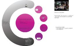 Copy of Copy of Thématique Identité numérique