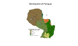 Chaco Seco