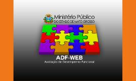 Copy of ADF-Web MPMT