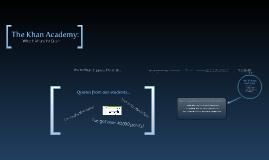 Copy of Khan Academy