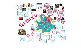 Copy of Barroco y Clasicismo Musical
