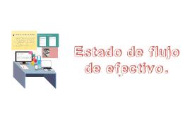Copy of Estado de flujo de efectivo Nic 7