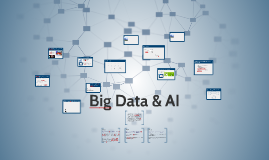 Big Data & AI