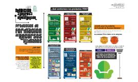 Copy of Formación de Recurso Humano. Campaña Medición de Grupos