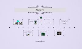 Slavery Assembly
