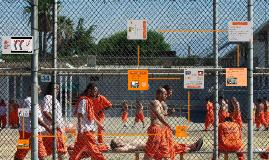 Inmate Life