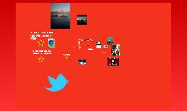 Copy of Twitter manifesto