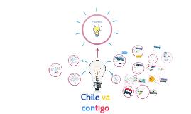 Chile va contigo