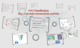 Data Visualisation 2017