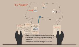 4.2 Loans