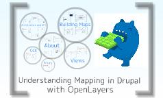 openlayers_drupal_v05