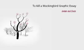 to kill a mockingbird setting essay