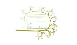 Bioestatística - Apresentação final