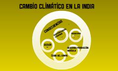 Proyecto-climantica