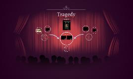Tragedy A6 1819