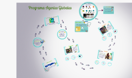 Copy of Programa Agentes Globales