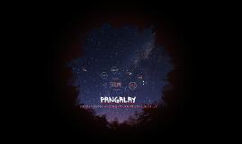 PANGALAY