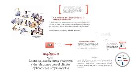 (RESPALDO NO EDITAR!!) of Logro de la excelencia operativa y de relaciones con el cliente: aplicaciones empresariales