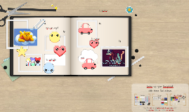 Digital Scrapbook by Valery Parra Garcia