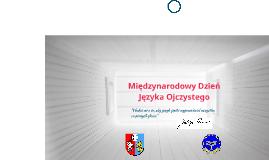 Copy of MDJO 2017