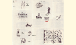 Privacy and the Phantom Tollbooth