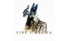 Copy of Evolución de la música en el cine