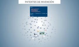 Copy of EQ 9 - COMPRA Y TRANSFERENCIA DE TECNOLOGÍA