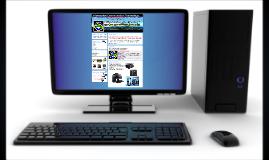 Information Communation Technology