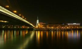 Dentons Bratislava Tax Practice