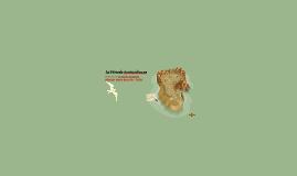 La Période Amérindienne
