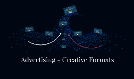 Advertising - Creative Formats