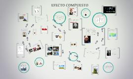 Copy of EFECTO COMPUESTO
