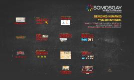 Presentación: Foro de VIH (Río)