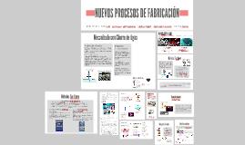 Expo Procesos