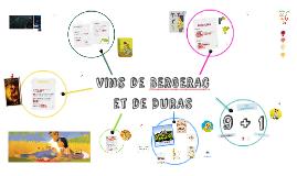 Vignoble de Bergerac et Duras